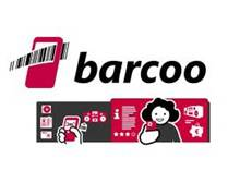 Barcoo steigt ins mobile Couponing