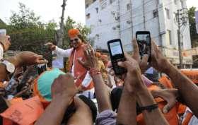 phones india