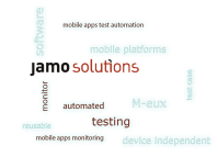 Android Automation Testiing