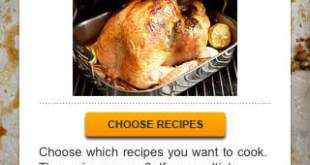 Become a good master chef by getting the best cooking app on your mobile. image-1