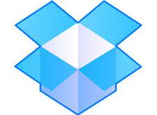 Dropbox is leaking away Mailbox and Carousel