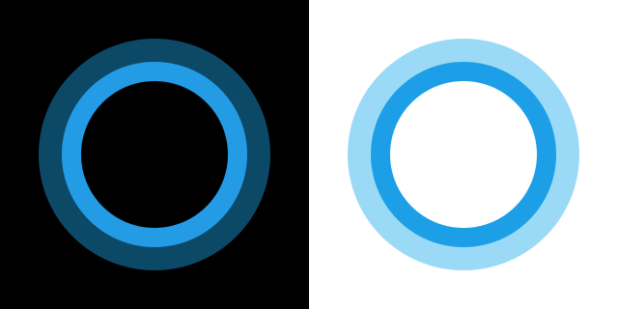 Extension of Cortana's time to reach to iPhones, Android and Cyanogen by Microsoft