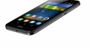 Huawei all set to hit the mobile market with its new launch Enjoy 5 on December 3