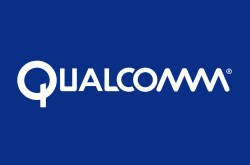Qualcomm Xiaomi Licensing Deal
