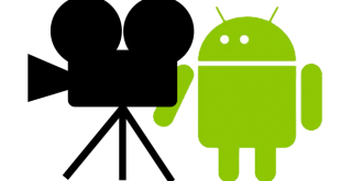 Best Android Camera Apps List – Top 5 Camera Apps (Android)