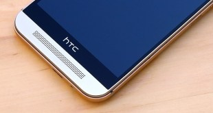 HTC Desire T7 Upcoming Affordable Tablet