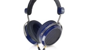 HiFiMan HE-400i Planar Magnetic Headphones