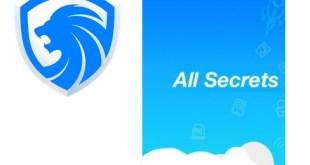 LEO Privacy Guard 3.1