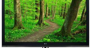 LG 47 SL 9000 47 inch Flat-panel LCD