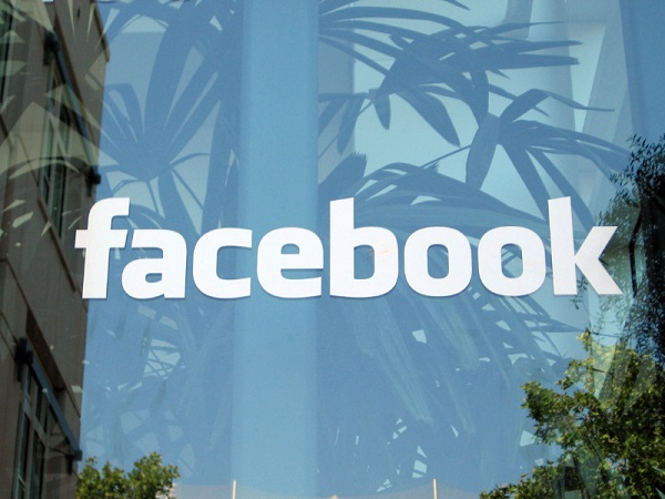 Secure your Facebook account with these applications