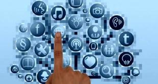 12 Top Social Bookmarking Plugins for Social Sharing
