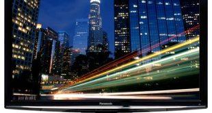 Panasonic TX-L 42 S 10 42 inch Flat-panel LCD