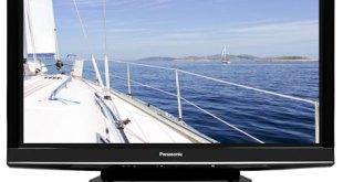 Panasonic TX-P 50 G 10 50 inch Plasma Review