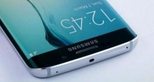 Samsung Galaxy S7 - Newest Developments
