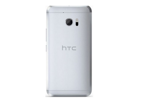 HTC 10 May Arrive with Android OS Only