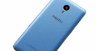 Meizu m3 Arriving on April 6th