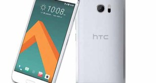 New Leaks of HTC 10