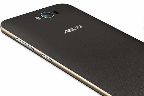 ASUS Zenfone 3 and Zenfone 3 Deluxe Leaked Online