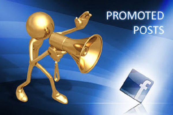 Article Promotion Ideas Which Can Be Simple And Valuable