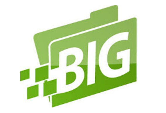 Best Services To Send Large Files