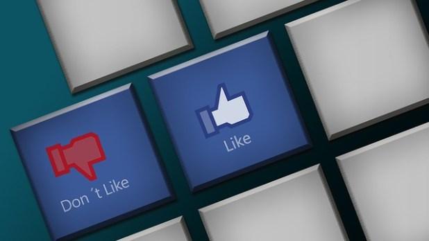 Facebook Likes Free