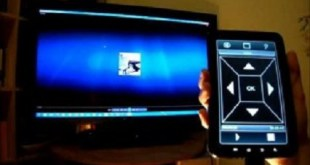 How to Remote control a PC using your Android phone