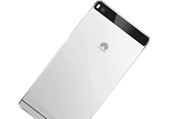 Huawei P9 and P9 Plus