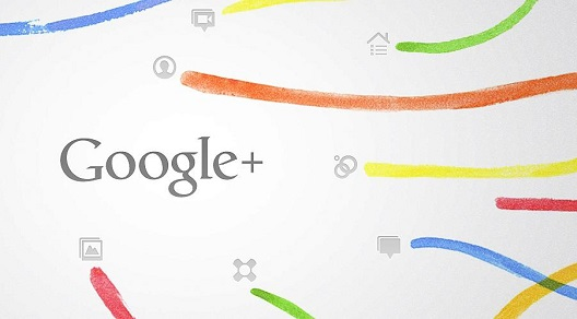 Is Google Plus Leading Social Media Networks in Content Marketing