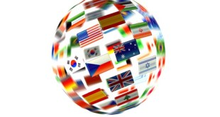 Top 5 Best Online Language Translation Tools