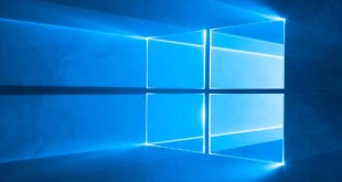 Upcoming Characteristics of Windows 10