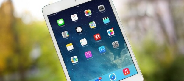iPad Air vs MacBook Air Which One Suits You Best