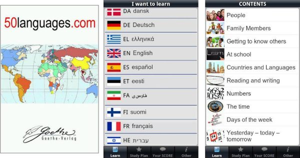 50-Languages-Learn-Language-English-Chinese-Italian-French-German-Japanese-using-your-Android-Smartphone-and-iPhone-Best-apps