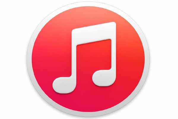 Apple Redesigns iTunes 12.4