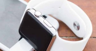 Apple Watch 2 Top Rumours