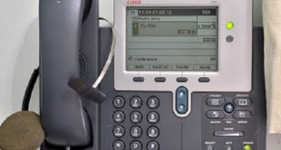 Is Hosted VoIP Worth It