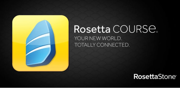Rosetta-Stone-Learn-Language-English-Chinese-Italian-French-German-Japanese-using-your-Android-Smartphone-and-iPhone-Best-apps