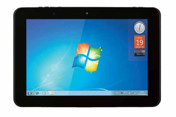 ViewSonic ViewPad 10pi