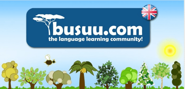 busuu-Learn-Language-English-Chinese-Italian-French-German-Japanese-using-your-Android-Smartphone-and-iPhone-Best-apps