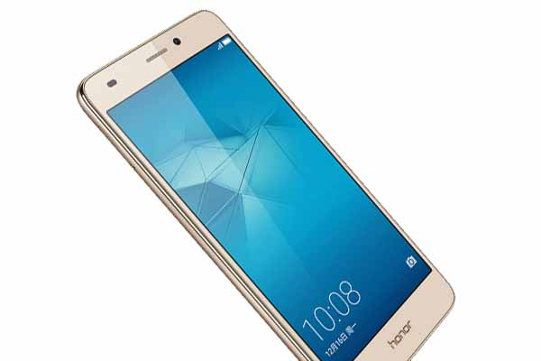 Huawei Honor 5C Analysis