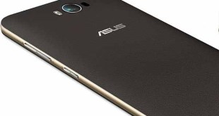 ASUS Zenfone 3 Deluxe Becomes First Model with Snapdragon 821 Processor