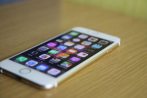 Most Recent Jailbreak Tweaks for iPhone
