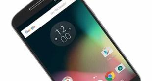 Motorola Moto E3 to Arrive in September