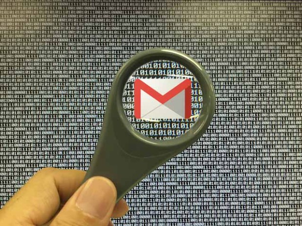 Gmail will Now Warn Users of Unsafe Links