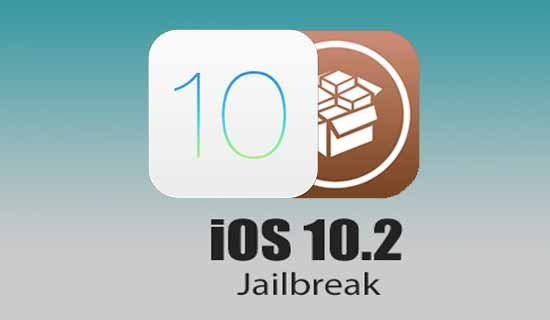 Beneficial iOS 10.2 Jailbreak Tweaks