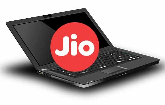 Key Specification of Reliance 4G laptops