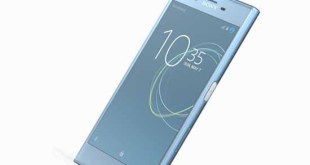 Sony Xperia XZ1 May Have Snapdragon 835 Processor