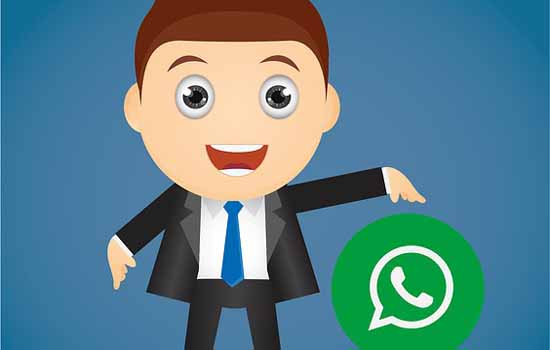 WhatsApp to support 'Verified Business' accounts, spotted in the beta phase