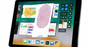 iOS 11 Public Beta Brings a New Way to Block Touch ID