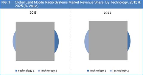 Land Mobile Radio (LMR) System Market