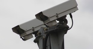 Wireless Security Cameras Play Vital Role For Growth Of Company